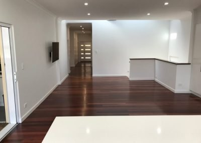 Ryrie Ave Interior 5