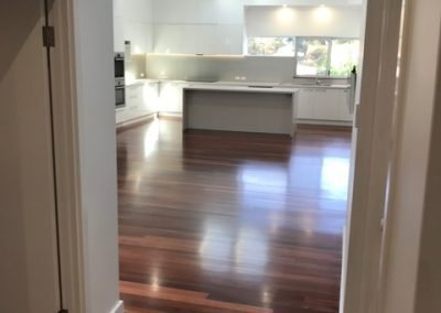 Ryrie Ave Interior 3