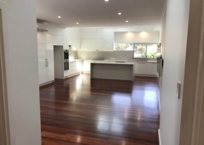Ryrie Ave Interior 2