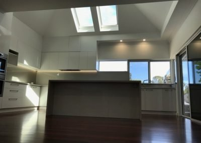 Ryrie Ave Interior 1