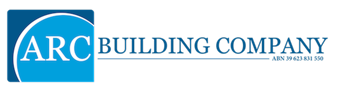 Arc Building Company